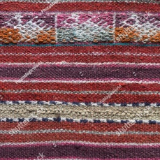 stock-photo-ancient-andean-colored-fabric-spun-and-woven-by-hand-294236816