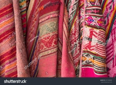 stock-photo-peruvian-textile-341948003