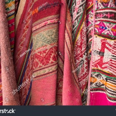 stock-photo-peruvian-textile-341948003